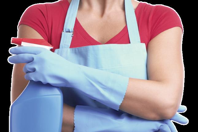 Trouvez une femme de ménage titres services