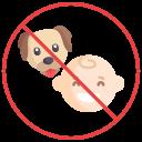 babysitting et garde d'enfant ou d'animaux à domicile